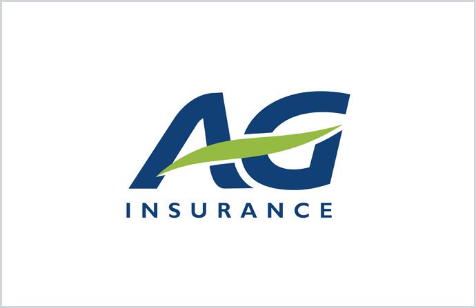 assurance pour chien ag insurance