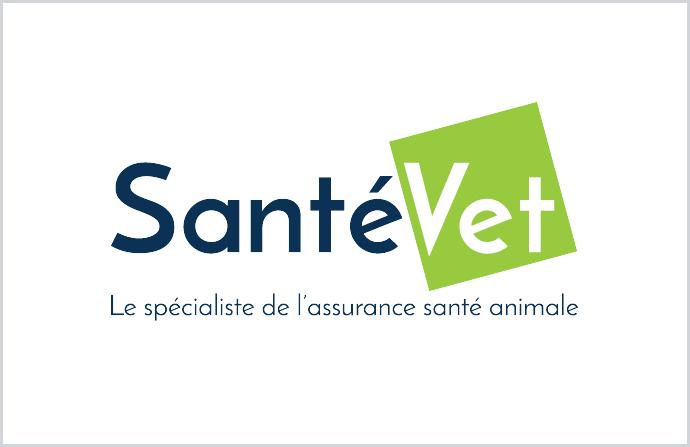 assurance pour chien santevet
