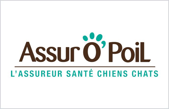 assurance pour chien assuropoil