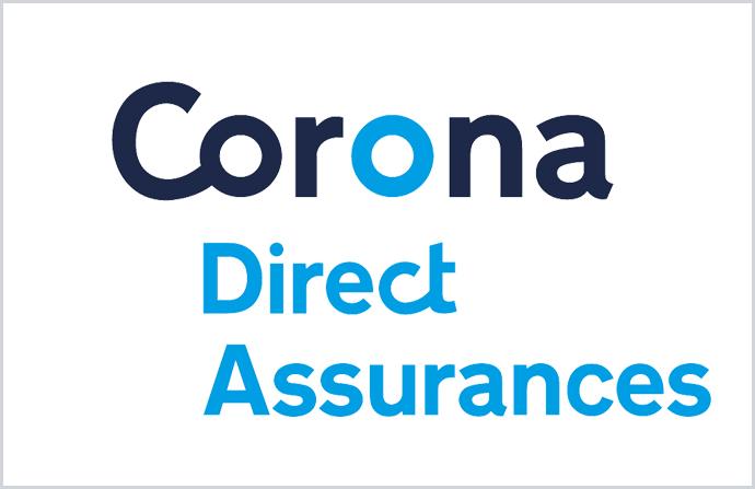 assurance pour chien corona direct