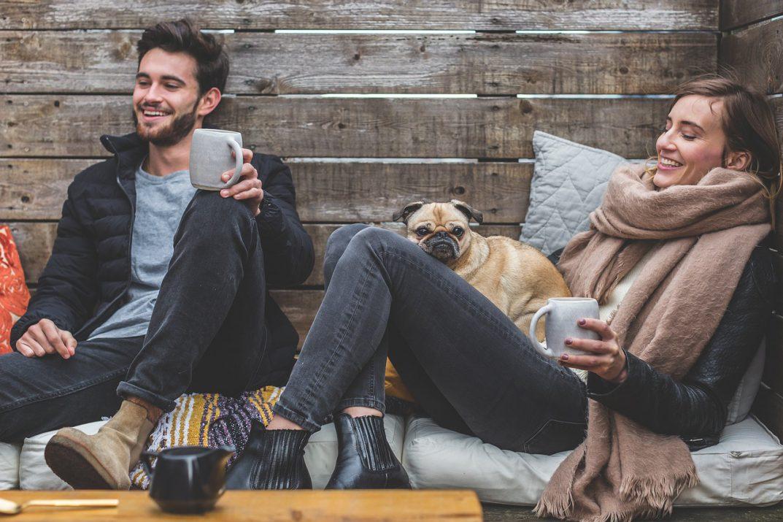 mutuelle pour chiens pas cher
